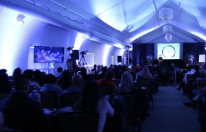 Titanium Live was a 3 Day, Life Changing Seminar for the audience attending at the Westin in Anaheim, CA